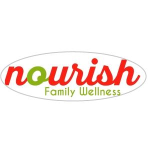 nourish logo2